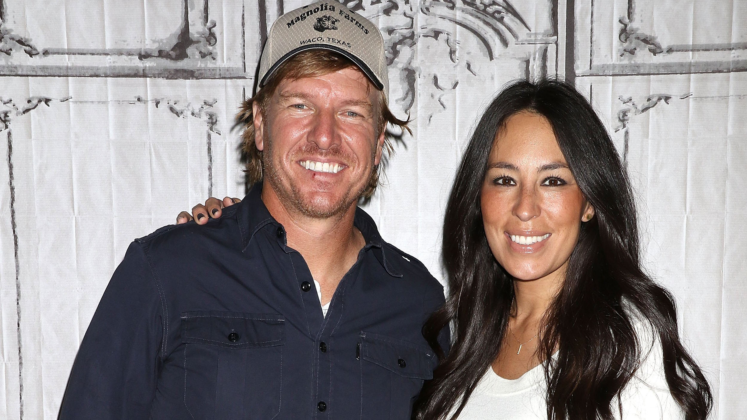 How To Be On Fixer Upper 3 Rules To Follow Today Com