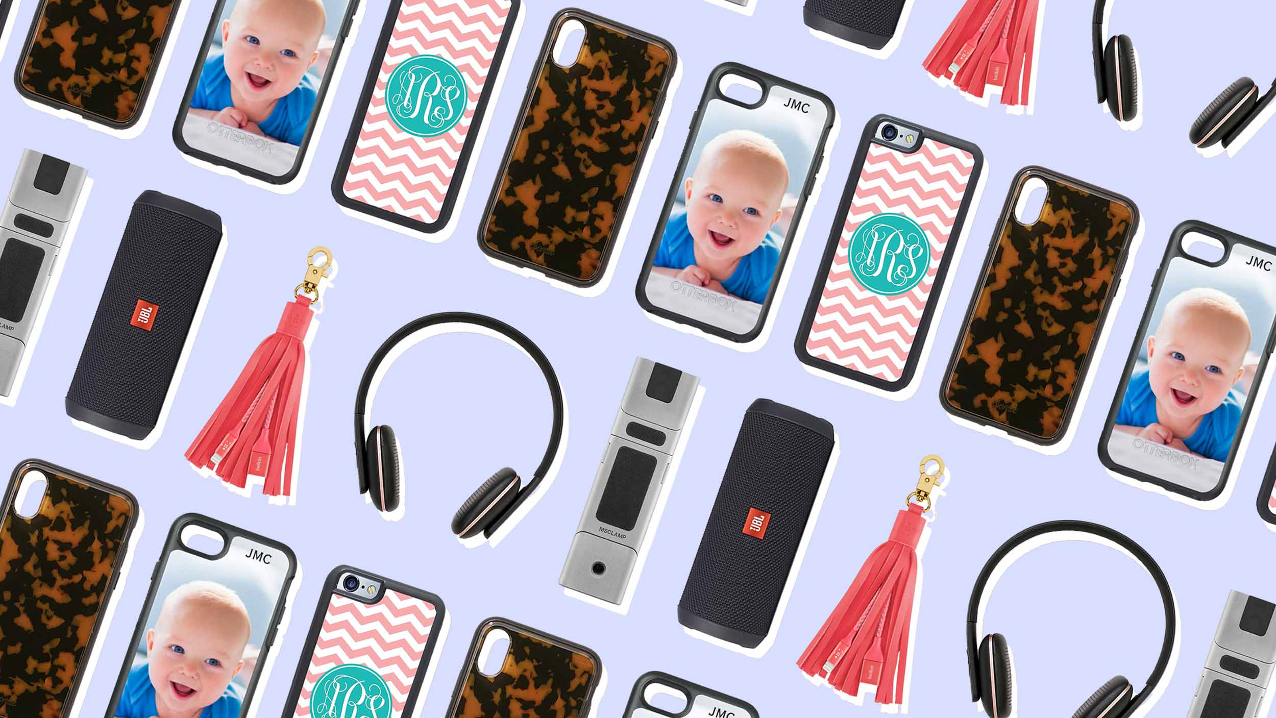 Cool iPhone accessories and gadgets you need to know about