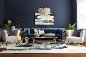 virtual backgrounds living dark decorate homes curbed culture