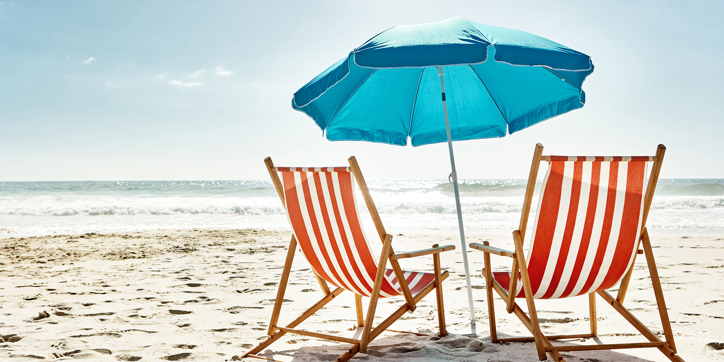 Where To Buy Beach Chairs The Best Beach Umbrellas