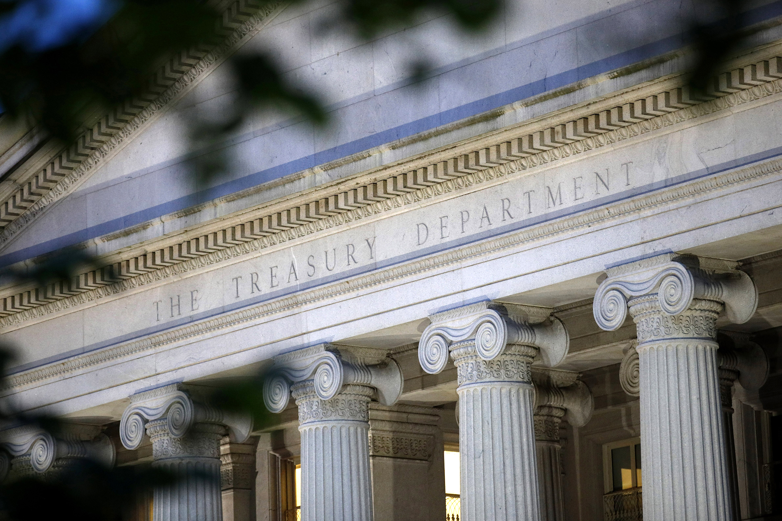 Needing urgent help, Americans await answers on stimulus