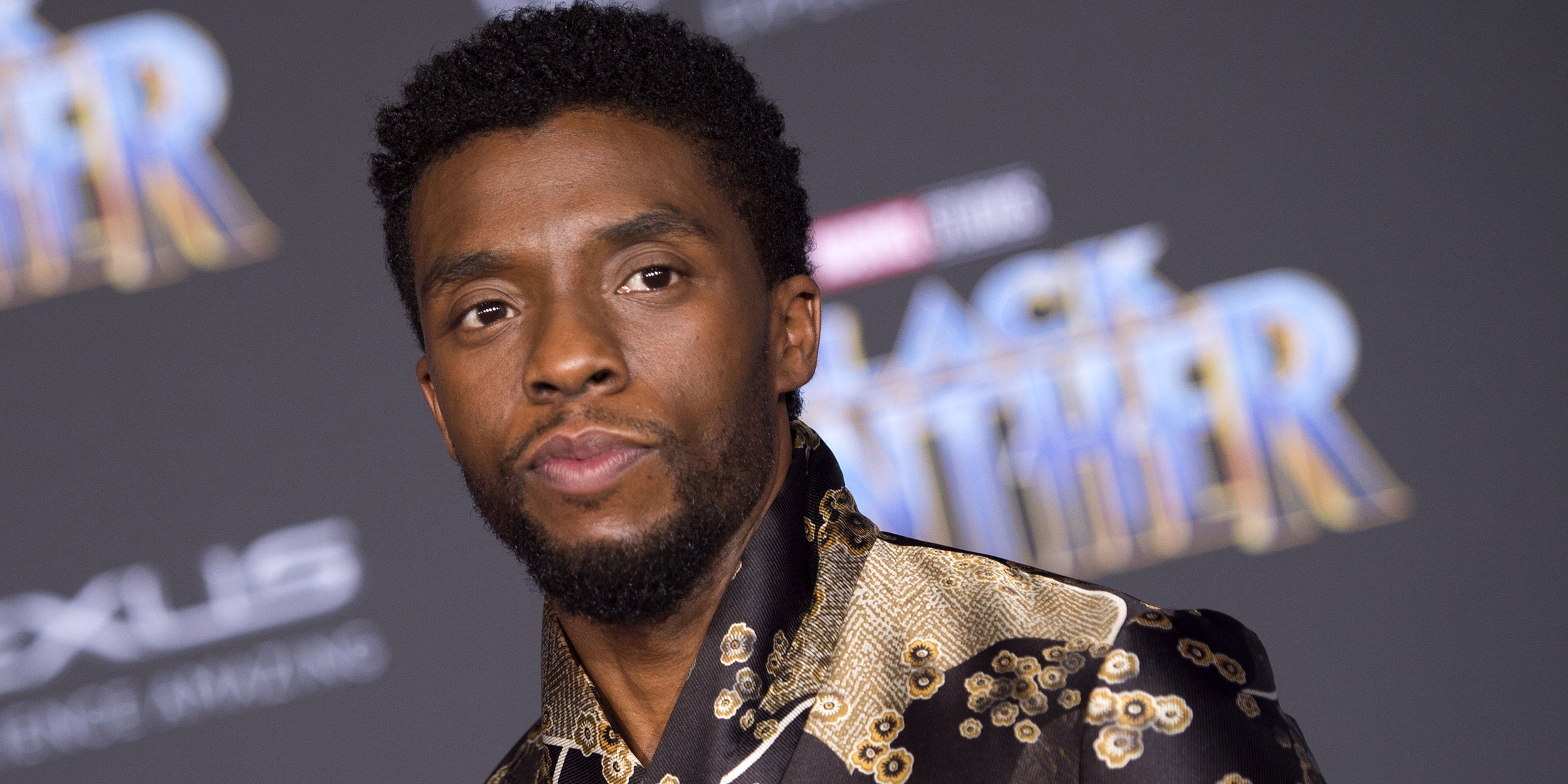 Chadwick Boseman's death underscores colorectal cancer increase in younger adults and health gaps for African Americans