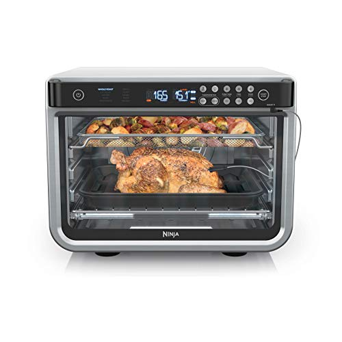 the 8 best smart ovens of 2021