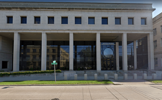 North Dakota man dies by suicide in courtroom after guilty verdict 2