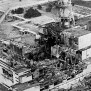 The Fallout From Chernobyl