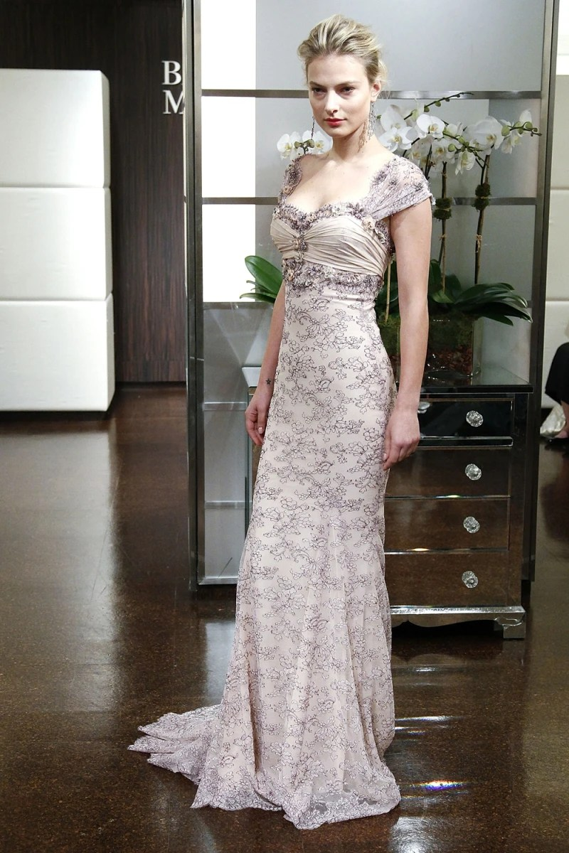 Downton Abbey wedding outfit cost over 200K  TODAYcom