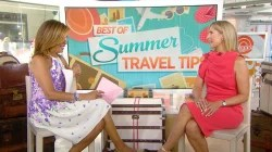 Summer vacation savings and tips, from Canada to Coney Island