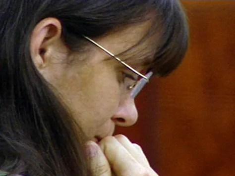 Witness Yates Wasnt Faking Symptoms US News Crime