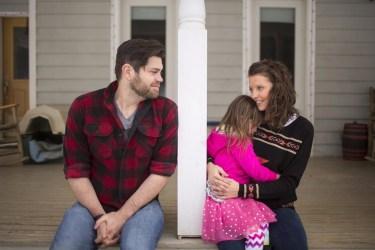 class middle majority longer american america americans nbcnews