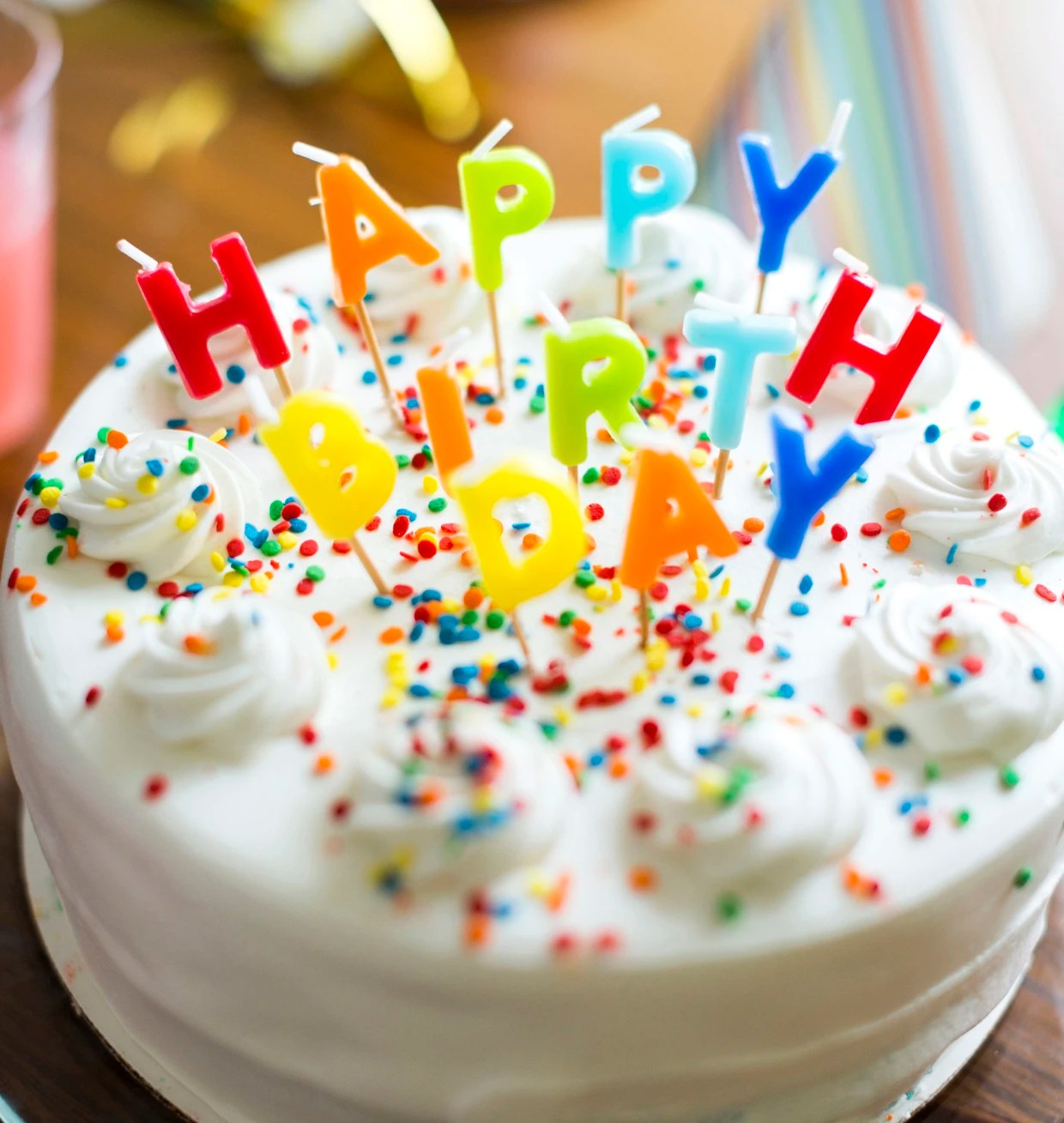 U S Judge Rules Copyright For Happy Birthday To You Invalid