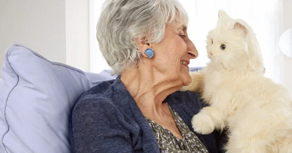 Looking For Older Seniors In Las Vegas