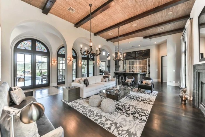 Fit for a star Britney Spears lists glamorous California home  look inside  TODAYcom