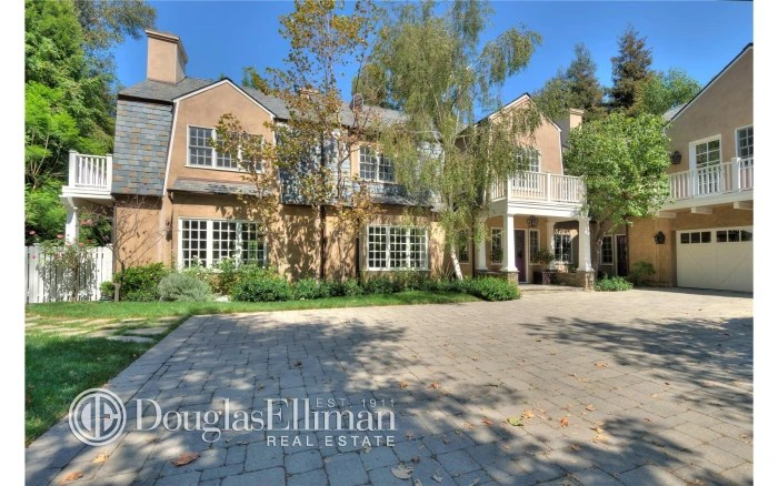 Adele buys Beverly Hills home  take a tour inside  TODAYcom