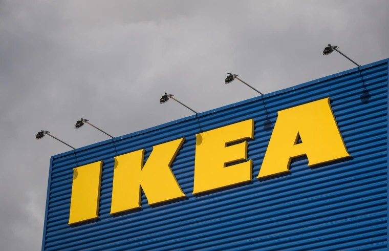 A Better And Even Cheaper Way To Shop At Ikea