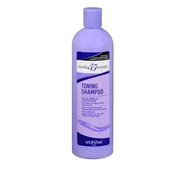 Best Drugstore Hair Products For Summer Shampoo Masks
