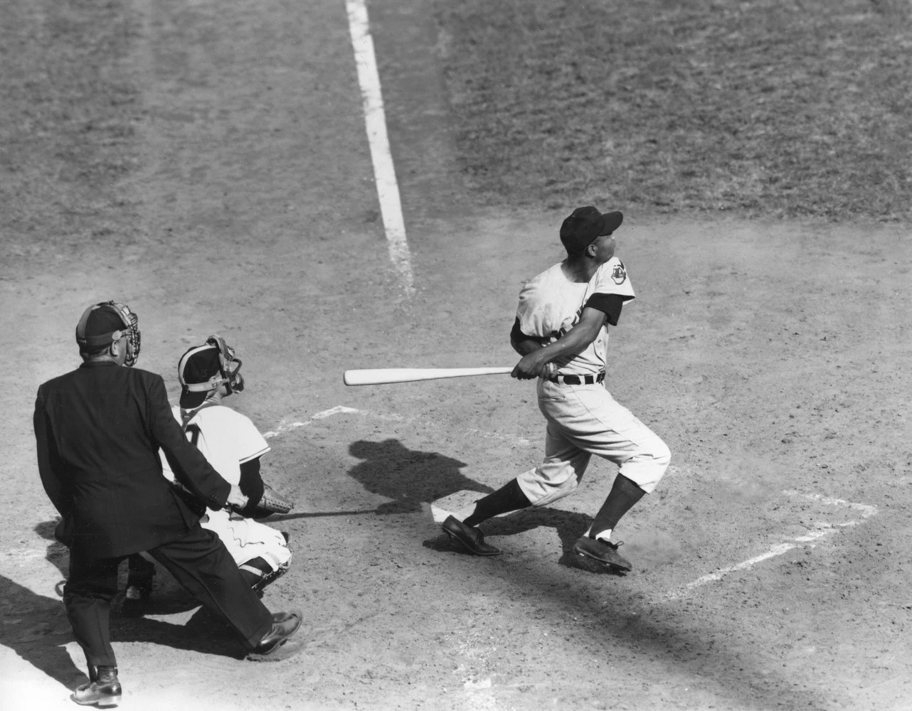 Black Players Lift Cubs To First Post Jackie Robinson Era World Series Win