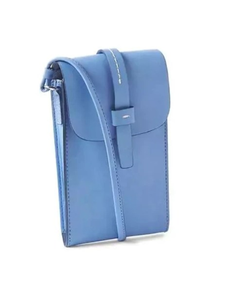 Gap bag seen on the Today Show deals