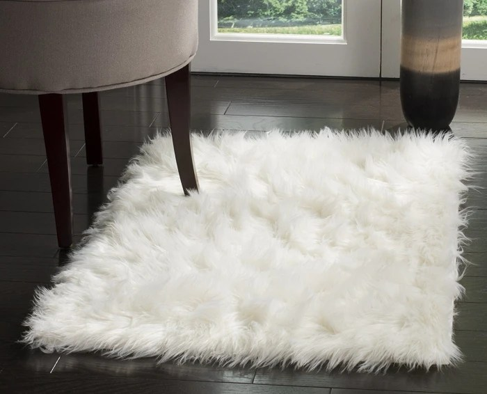 8 places to buy area rugs shag rugs Safavieh rugs Persian rugs  TODAYcom
