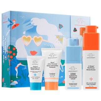 travel skin care sets