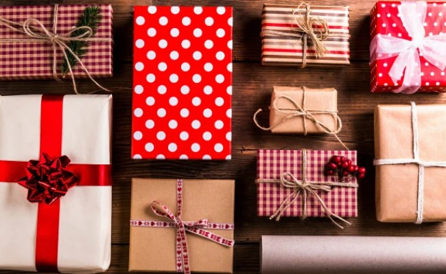 Today S Ultimate Holiday Gift Guide 50 Gift Ideas For