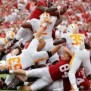 College Football Has The Money To Pay Players The College