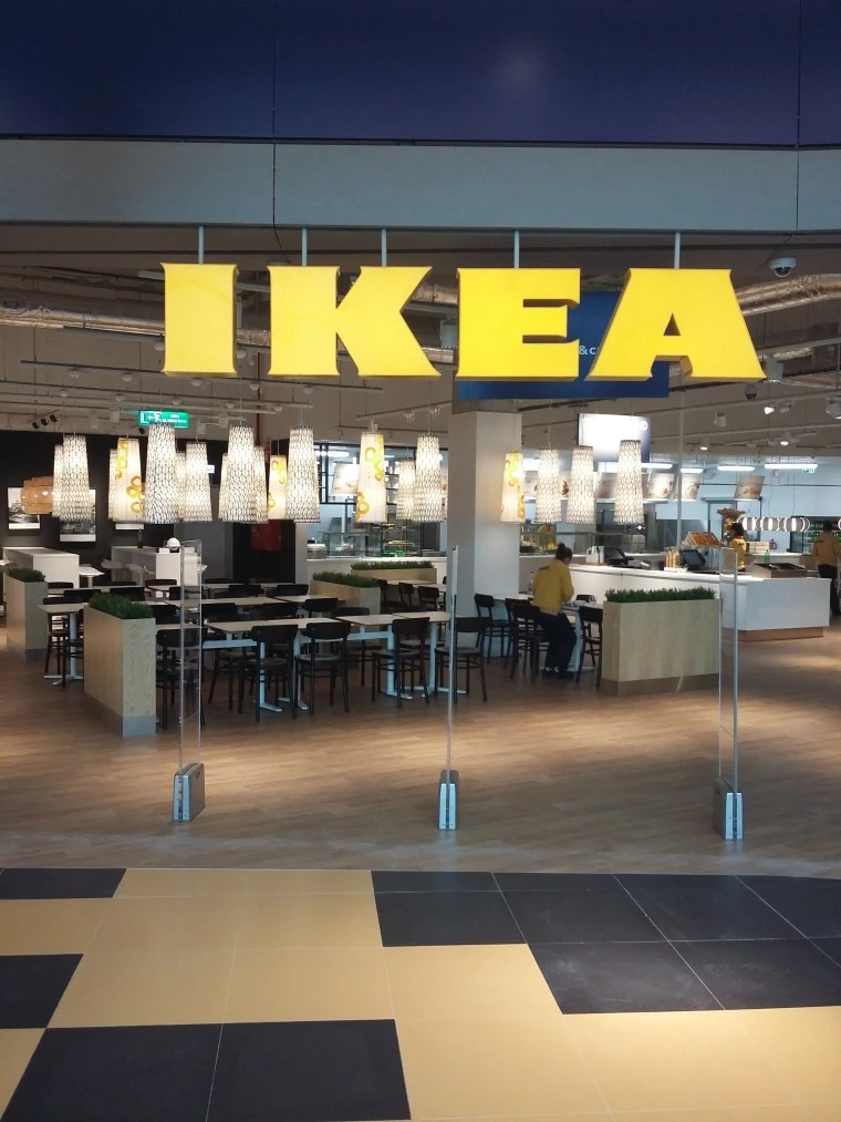 Ikea To Curb Plastic Waste By Eliminating Plastic Items