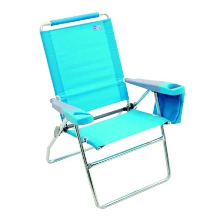 the best chairs for