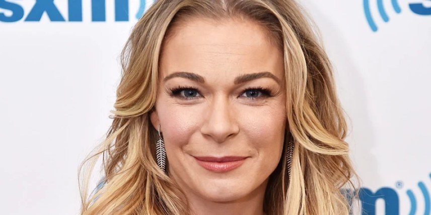 Image result for leann rimes cowboy's sweetheart patsy montana