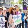Wayfair Workers Walk Out To Protest Company S Furniture