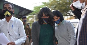 Indian climate activist Disha Ravi granted bail in case of farmers protest