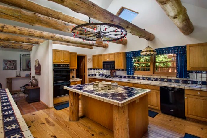 Ringo Starr and wife Barbara Bach put Colorado ranch up