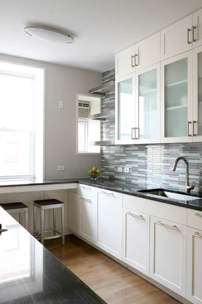 Kitchen remodel cost Where to spend and how to save  TODAYcom