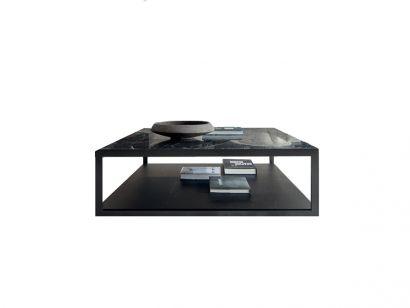 tables basses mobilier mohd shop