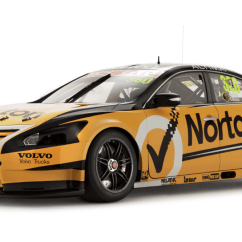 Swing Seat Nz Swivel Reclining Chairs Small Gallery: Nissan's Four-car V8 Supercars Assault - Speedcafe
