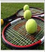 USTA Tennis Sectionals Slam into Roseville