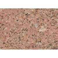 Granite Flooring Tile Prices in Egypt - Tiles and Tools