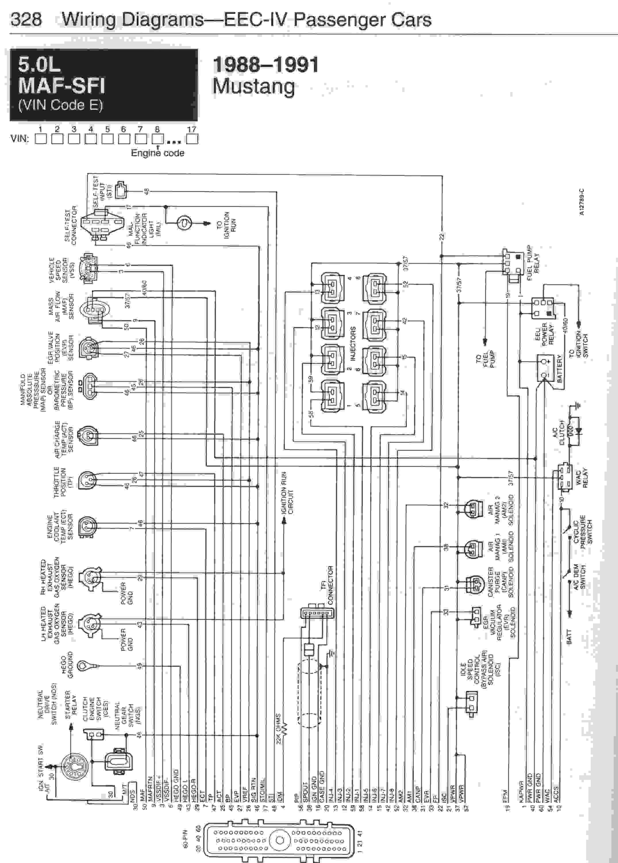 Likewise Yamaha Trim Gauge Wiring Harness On Faria Fuel Gauge Wiring