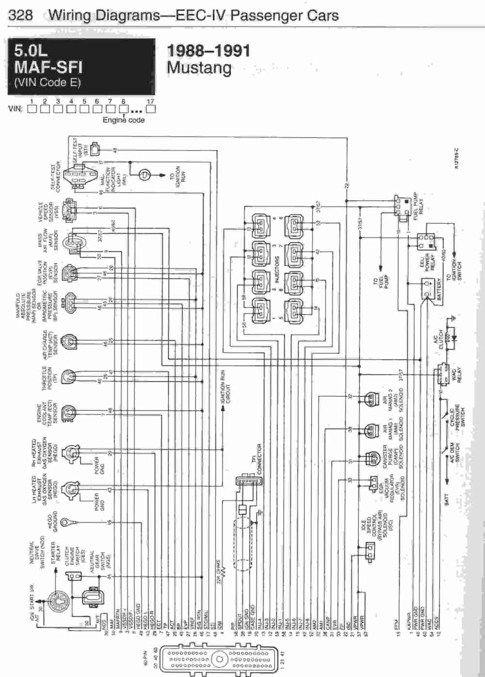 medium resolution of ford pinto ignition wiring diagram trusted wiring diagrams ford pinto alternator wiring sierra