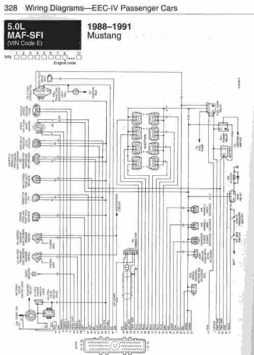 small resolution of ford pinto ignition wiring diagram trusted wiring diagrams ford pinto alternator wiring sierra