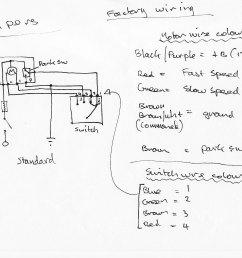porsche windshield diagram porsche free engine image for 1988 nissan 1989 nissan [ 1753 x 1275 Pixel ]