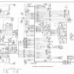 Ford Focus Mk1 Stereo Wiring Diagram Bryant Thermostat For Escort Needed
