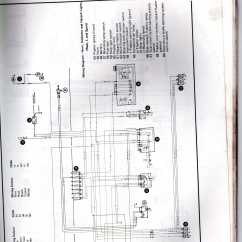 Ford Escort Mk2 Wiring Diagram Iso Process Audit Turtle Pdf Library
