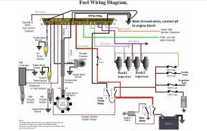 2010 Ski Doo Renegade Wiring Diagram | Wiring Library