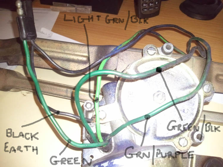 Wiring Diagram Furthermore Ford Ignition Wiring Diagram On 900 Ford