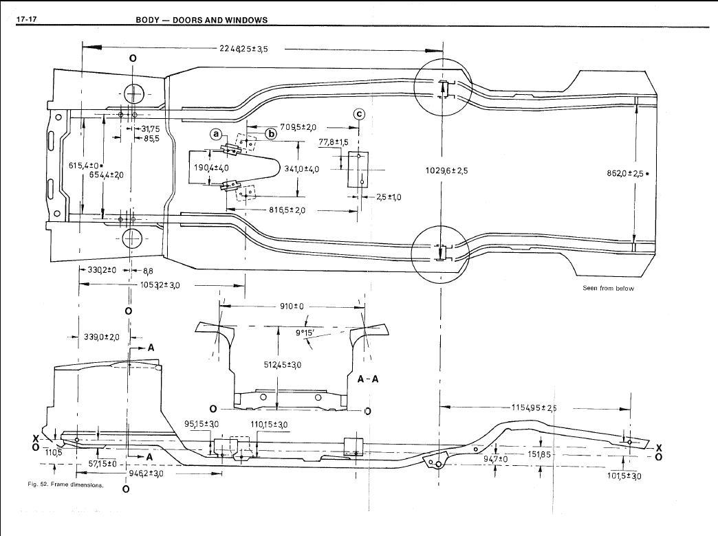 ford escort wiring diagram 2002 ranger stereo mk1 pdf 34