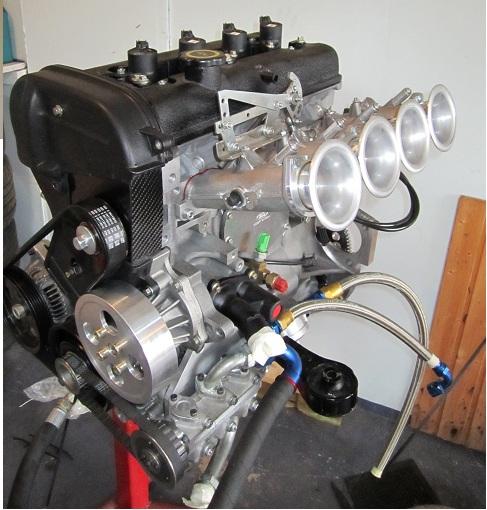 mitsubishi triton stereo wiring diagram wolf food chain ford alternator harness pinout ~ elsalvadorla
