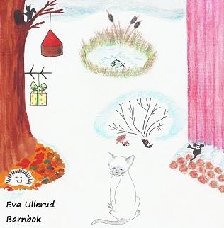 Bokrecensioner - Eva Ulleruds Skrivarlya