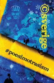 #Poesimotrasism