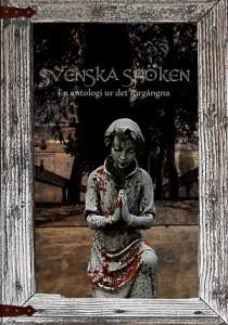 Svenska Spöken