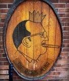 "Montgomery Inn - ""The Ribs King"""